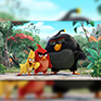 The Angry Birds Movie ... Yes it's really happening!